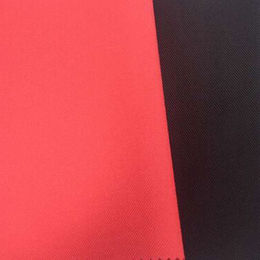 Polyester Fabric from China (mainland)