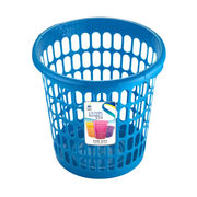 Laundry Baskets from China (mainland)