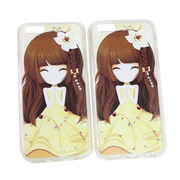 High quality mobile phone cases from China (mainland)