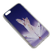 High quality TPU&PC mobile phone cases from China (mainland)