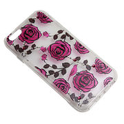 PC mobile phone cases from China (mainland)