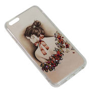 TPU mobile phone cases from China (mainland)