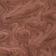 Engineered Wood Veneer from China (mainland)