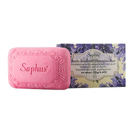 China Cleansing Bar Soap