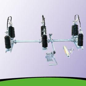 Isolating Switch Gang Insulator RH-11P