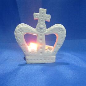 Floor Candle Holder Manufacturer