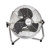 14-inch electric floor fan from China (mainland)