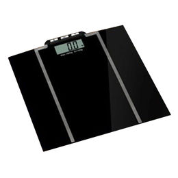 Fat bathroom scale from China (mainland)