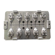 Electronic industry mold-making service from China (mainland)