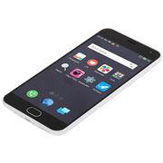 M2 4G Smartphone from Hong Kong SAR
