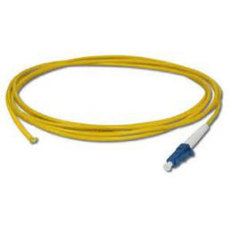 0.9mm Fiber Optical Pigtail SC/LC/FC SM MM from China (mainland)
