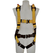 Adjustable Polyester hanging safety belt from China (mainland)