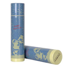 New year stainless steel vacuum flask from China (mainland)