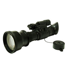 Taiwan Night Vision Monocular