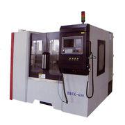 CNC Machining Center from China (mainland)