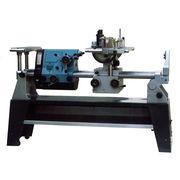 Woodworking machine from China (mainland)