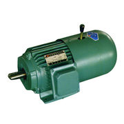 Electromagnetic Brake Motor from China (mainland)