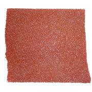 Abrasive Cloth Roll Zibo Hans International Co. Ltd