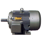AC Motor from China (mainland)