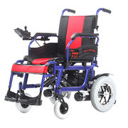 Electrical wheelchair from China (mainland)