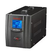 Power supply ac inverter from China (mainland)