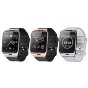 Aplus GV18 Bluetooth Smart Watch GSM Phone from China (mainland)