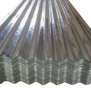 ASTM Galvanized Roofing Plates from China (mainland)