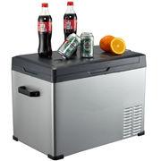 Solar truck car fridge Manufacturer