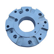 Transposition driven flange from China (mainland)