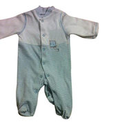 Baby infant jumpsuits from China (mainland)