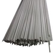 Fiberglass Rods from China (mainland)