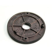 Gear ATM Parts from China (mainland)