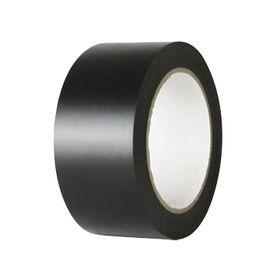 General Purpose PVC Tape Manufacturer
