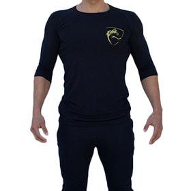 Alphalete durability and breathability Athletics P from China (mainland)