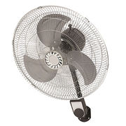 "18"" Wall fan from China (mainland)"