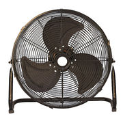 "18"" FLOOR FAN from China (mainland)"