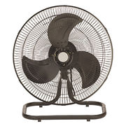 """18"""" TABLE FAN from China (mainland)"""