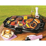 Electric Barbeque Grill and Barbecue Grill Toaster from India