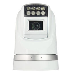 Thermal imaging PTZ camera from China (mainland)