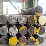Ductile cast iron bar from China (mainland)
