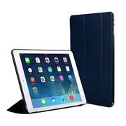 Tablets cases from China (mainland)