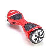 Patent 2 Wheels Self Balance Car from China (mainland)