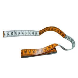 Tape Measure from Taiwan