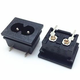 Power Sockets from China (mainland)