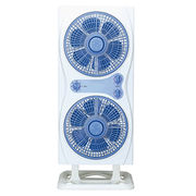 10 inch Box Fan from China (mainland)
