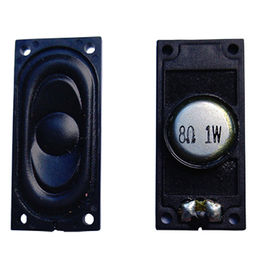 1635 8 Ohms 1W Mini Computer Speaker Part from China (mainland)