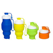 Sports Water Bottle from China (mainland)