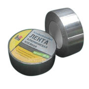 HVAC Aluminum Foil Tape from China (mainland)