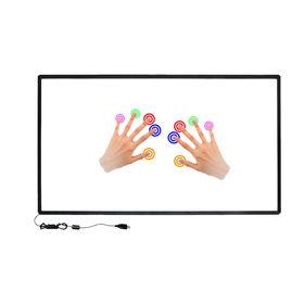 Tft Touch Panels Manufacturer