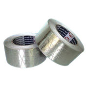 Adhesive foil tape from China (mainland)
